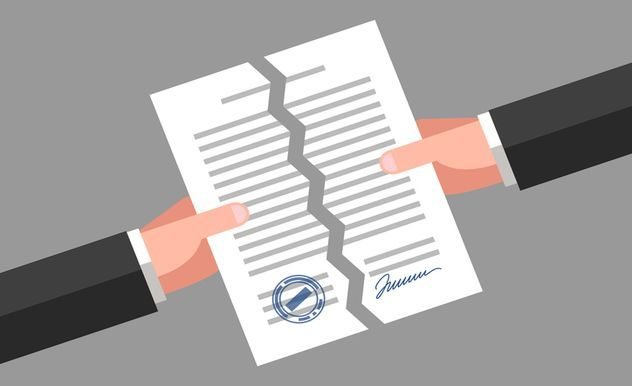 Der Landesdatenschutzbeauftragte empfahl dem Arbeitgeber, den DSB abzuberufen