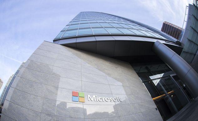 Das Prüfschema zu Windows 10 ist ein Weg, das Verzeichnis von Verarbeitungstätigkeiten zu füllen, wenn das Verfahren denn im konkreten Anwendungsfall als datenschutzgerecht einsetzbar eingestuft wird