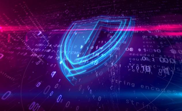 Unternehmen nutzen Software zur Umsetzung der DSGVO