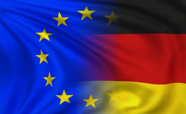 Die Datenschutz-Aufsichtsbehörden in Deutschland sind der Wirtschaft zu streng.