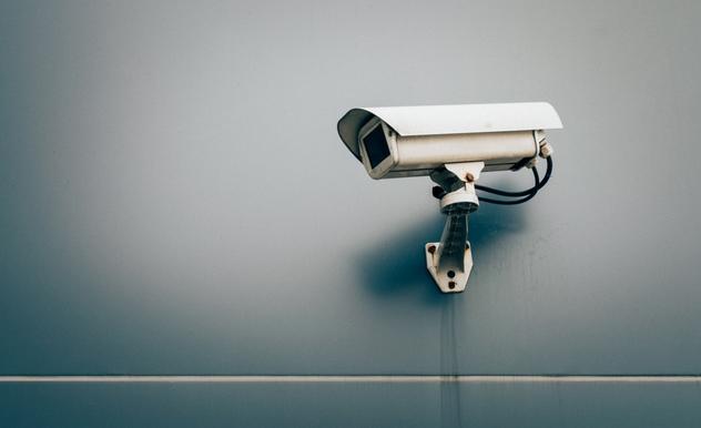 Leitlinie der Aufsichtsbehörden sorgt für Klarheit bei der Videoüberwachung