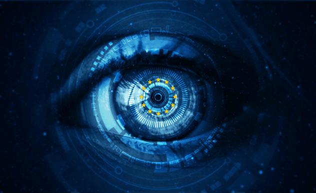 Weißbuch zum Datenschutz im KI-Bereich