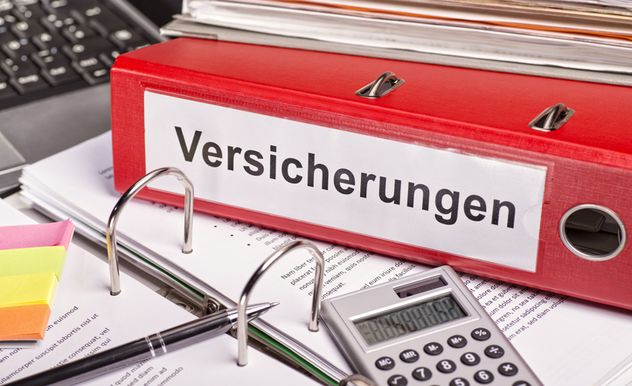Urteil: Versicherung muss Auskunftsanspruch erfüllen