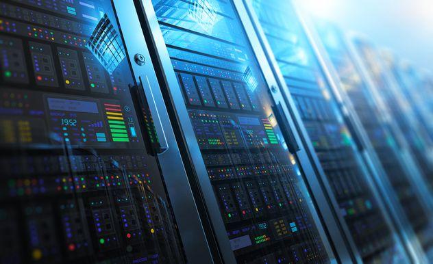 Wie spielt was zusammen? Nur wer das weiß, kann seine Datenschutz- und IT-Organisation optimal aufstellen.