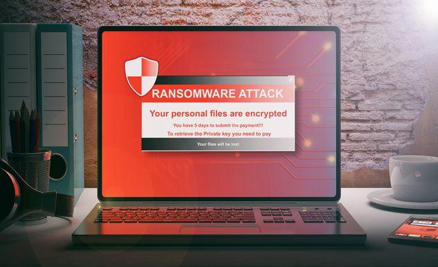 Auch die Corona-Krise nutzen Cyberkriminelle derzeit, um Nutzer per Trojaner in die Falle zu locken. Umso wichtiger ist es jetzt, die Beschäftigten für diese Gefahr zu sensibilisieren.