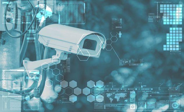 Videoüberwachung - auch dazu hatte das ULD einen interessanten Fall