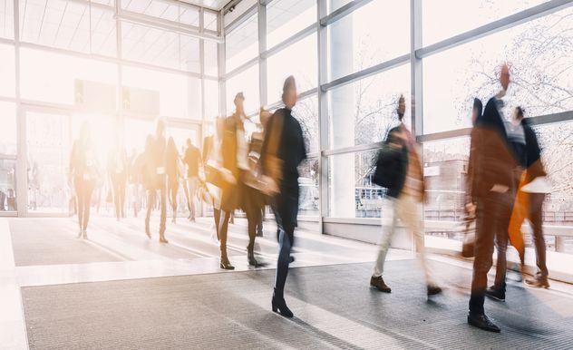 Die Personal- und Zeitarbeitsbranche, die eine Vielzahl von Daten verarbeitet und zwischen den Beteiligten austauscht, unterschätzt die Bedeutung der DSGVO häufig