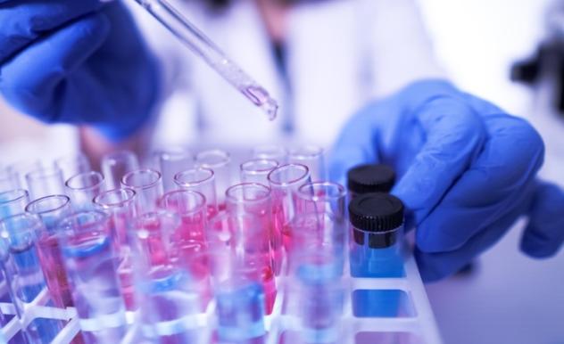 Mustertext für die Patienteneinwilligung zur Datennutzung für Forschungzwecke veröffentlicht