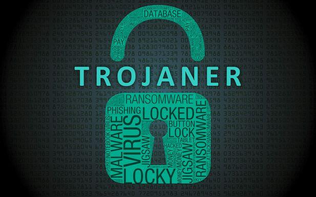 Corona bleibt auch bei Cyber-Kriminellen ein wichtiges Thema – allerdings in erster Linie, um ihre Opfer zu ködern