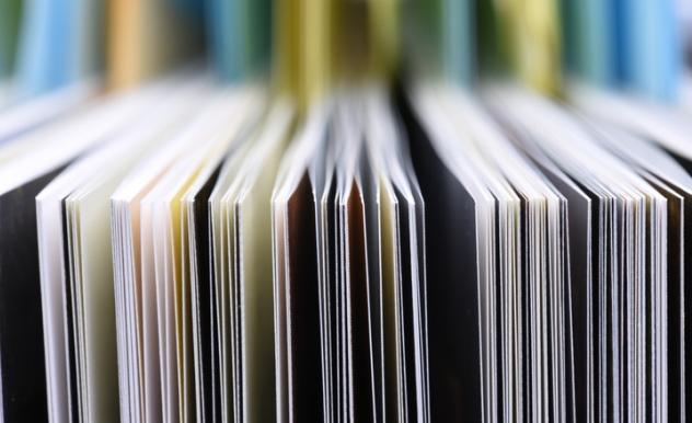LfDI RLP veröffentlicht Dokumente zur Position der Behörde