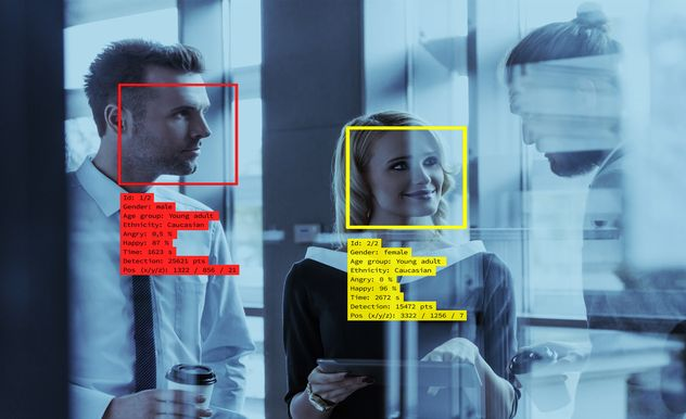 Verstößt eine Verarbeitung personenbezogener Daten gegen die DSGVO, kann eine Aufsichtsbehörde diese Verarbeitung sogar komplett untersagen