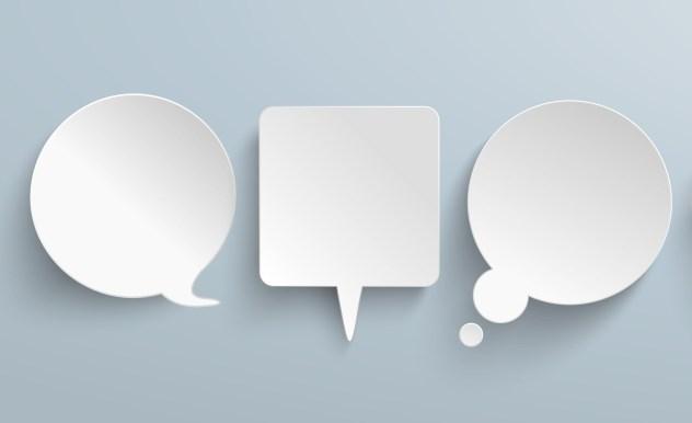Meinungen zu zwei Jahren Datenschutz-Grundverordnung