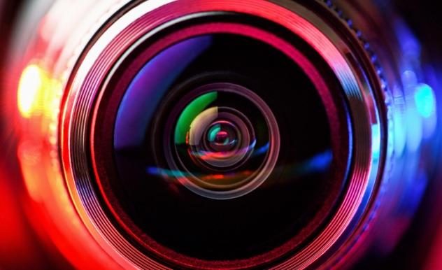 Der LfDI BW veröffentlicht auf Anfrage einen Fragebogen zur Videoüberwachung