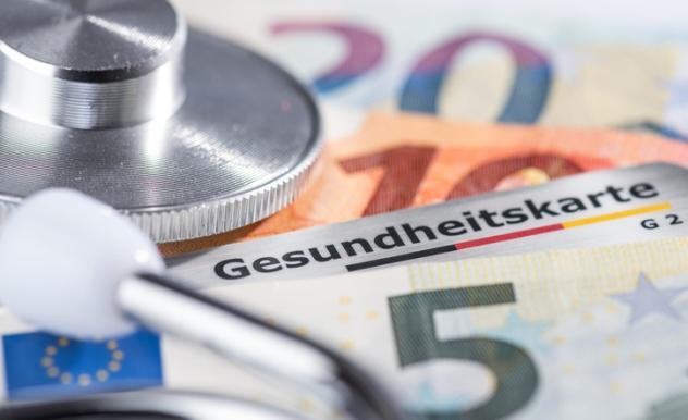 Werbung ohne Einwilligung: 1,2 Mio Euro Bußgeld