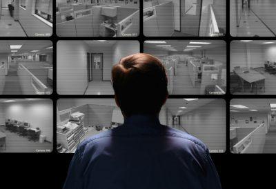 Videoüberwachung & DSGVO: Die richtige Speicherdauer