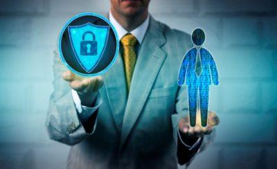 Ratgeber zum wichtigen Thema Beschäftigtendatenschutz