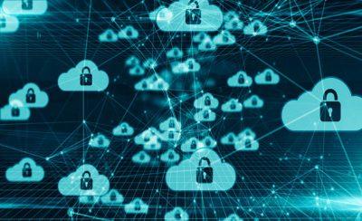 Datenschutz: Verschlüsselung und Tokenisierung für Testdaten