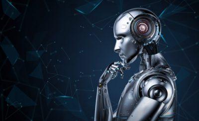 Künstliche Intelligenz bewertet Datenschutzerklärungen