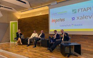 1. Österreichischen Fachkongress: Datenschutz in der PRAXIS