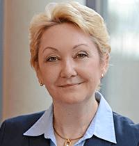Silvia Bauer
