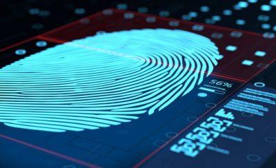 Die Arbeitszeit per Fingerabdruck zu erfassen, ist normalerweise nicht erforderlich und daher unzulässig
