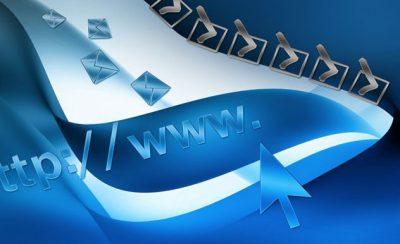 Richtig mit Online-Werbung umgehen