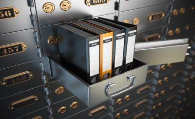 Anfragen der Datenschutzaufsicht: So können Sie beraten