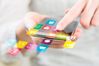 App-Stores: Wie steht es um die Sicherheit?
