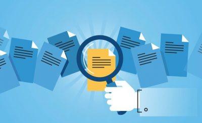 Arbeitshilfen für die Datenschutzpraxis