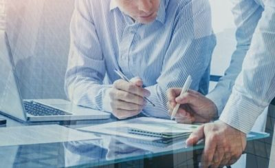 DSGVO: Anforderungen an Betriebsvereinbarungen