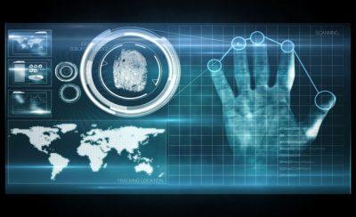 Biometrische Zutrittskontrollen: Tipps zum Datenschutz