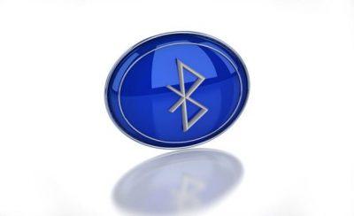 Bluetooth-Sicherheit: So sperren Sie Angreifer aus