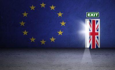 Die Folgen des Brexit für den Datenschutz