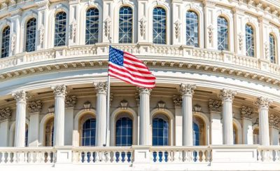 Der U.S. CLOUD Act