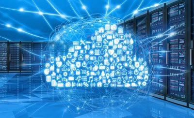 DSGVO und Cloud Computing: Wer ist verantwortlich?