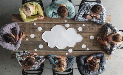 So funktioniert Mandantentrennung in der Cloud