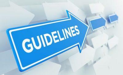 Welche Rolle spielen Verhaltensregeln nach DSGVO?