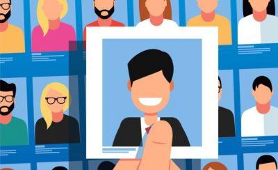 Bilder im Unternehmen und die Datenschutz-Grundverordnung