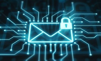 E-Mail-Verschlüsselung: Was fordert der Datenschutz?