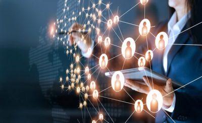 Auftragsverarbeitung unter der Datenschutz-Grundverordnung