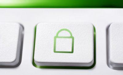 Basis-Datenschutz: Das brauchen Sie auf jeden Fall