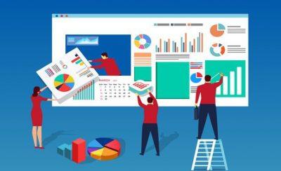Der Datenschutz-Jahresbericht