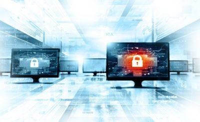 Datenschutzerklärung im Internet: Was muss drinstehen?