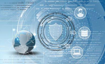 So helfen Tools, die Datensicherheit zu überprüfen