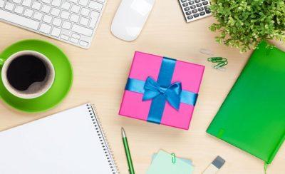 Geburtstagslisten und die Datenschutz-Grundverordnung