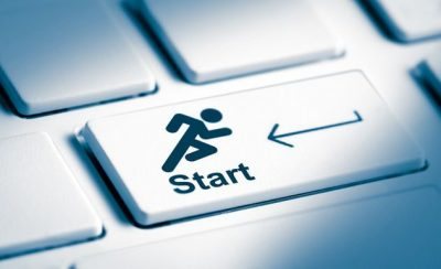 Neu als DSB –  Auftakt und erste Schritte