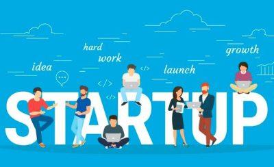 DSGVO: Praxistipps für Start-ups