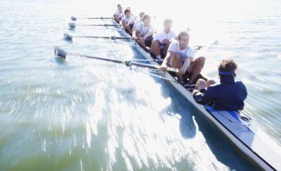 DSGVO: So holen Sie alle ins Boot
