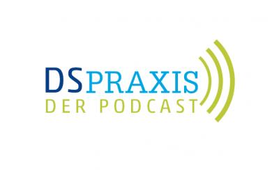 Datenübermittlung ins Ausland | Podcast Folge 05