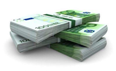 """Eine privat betriebene """"Bußgeldstelle"""" und die DSGVO"""